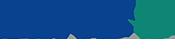Minoo Corporation (Nuvite, Rymplecloth, Trade Financing)