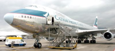Cathay_Pacific_Cargo_Nushine_II_2