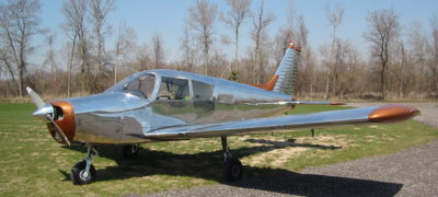 Polished Aircraft Apr.20.08 004
